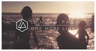 Album Review Linkin Park One More Light Warner Bros Records