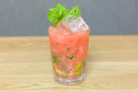 the weekly cocktail recipe u2013 ichiryu u0027s u0027yuzu orchard mojito u0027 the