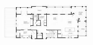 Florida Coastal Home Plans New Apartments Coastal Cottage House