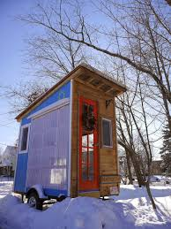 Cabin House by Relaxshacks Com A 40 Square Foot Tiny Cabin House Camper In The
