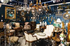 lighting store stamford ct htons antique galleries