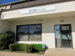 at directbuy buy now or never watchdog nation columns