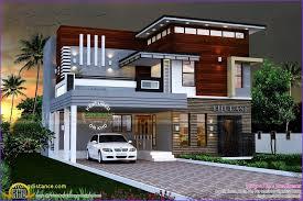 kerala modern home design 2015 inspirational contemporary home designs and floor plans home