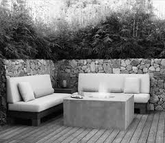 Contemporary Outdoor Rugs by Modern Furniture Modern Outdoor Furniture Compact Cork Alarm