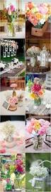 best 25 country table centerpieces ideas on pinterest table