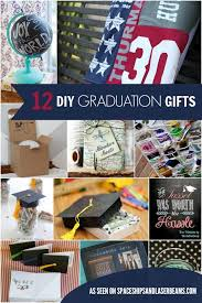 gift ideas for graduation 12 inexpensive diy graduation gift ideas spaceships and laser beams