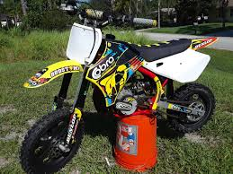 second hand motocross bikes on finance cobra used bikes for sale king cobra of florida