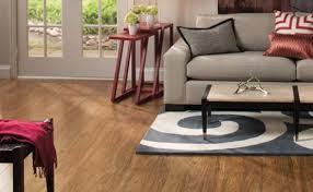 laminate smart carpet laminate floor