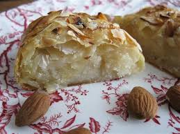 best 25 banket recipe ideas on pinterest almond paste marzipan