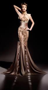 Wedding Dress Makers Renaissance Wedding Dress Makers U2013 Dress Ideas