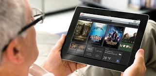 Delta Airlines Inflight Movies by Gogo Inflight Internet Smashing Records With Gogo Vision In Flight