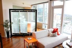 Studio Apartments Decorating Small Spaces Apartment Tips Room