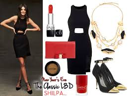 new year u0027s eve dresses how to dress for a party