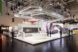 design messe kã ln exhibition stands in cologne