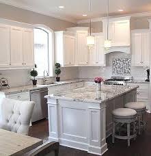 kitchen tile backsplash ideas with white cabinets backsplash white kitchen cabinets subscribed me