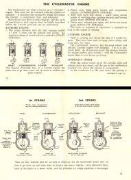 page 625 1953 mercury cyclemaster www buyvintage co uk