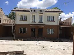 3 Bedroom Duplex by 3 Bedroom Duplex House Garden Guest Room At Bayswater Talisay