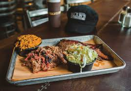 Backyard Bar And Grille Enfield by Bear U0027s Smokehouse Barbecue The Best Barbecue In Connecticut