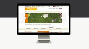 bartender resume template australia mapa slovenska republika rad cakephp build fast grow solid php framework home