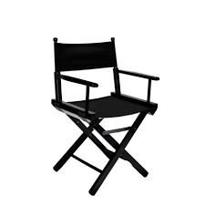 chaise de cinéma chaise metteur en scène si vous souhaitez vous prendre pour