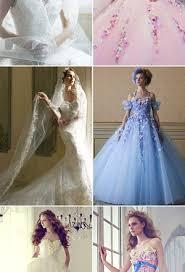 wedding dress brands japanese wedding dress modrenjpg wedding dresses wedding dress ideas
