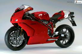 ducati 999 xerox team colours passion pinterest ducati