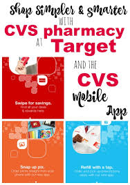 chybinski shop simpler and smarter with cvs pharmacy at