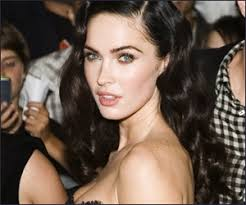 Seeking Megan Megan Fox Detests Attention Seeking Clothes Indian Express