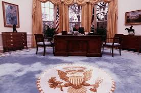 oval office rug new oval office rug
