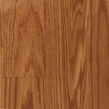 Laminate Wide Plank Flooring Wide Plank Oak Laminate Flooring Flooring Compare Prices At Nextag