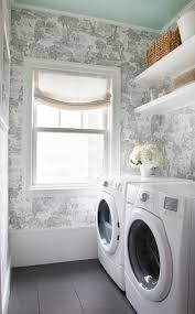 basement laundry room ideas others beautiful home design