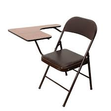 Portable Meeting Table Amazing High Quality Folding Office Chair Portable Office Meeting