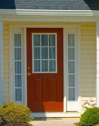 odl clear door glass grilles between glass gbg wide