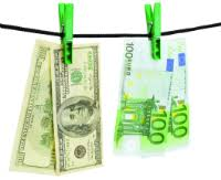 anti money laundering the law society