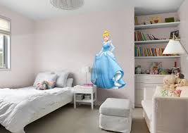 Cincinnati Reds Bedroom Ideas Cinderella Wall Decal Shop Fathead For Disney Princesses Decor