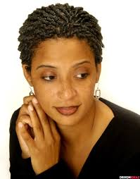ideas about black african american short hairstyles cute