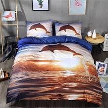 Discount Designer Duvet Covers Online Get Cheap Designer Bedding Aliexpress Com Alibaba Group