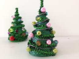 Pre Lit Mini Christmas Tree - christmas small christmas tree marvelous clx010115cover pre lit