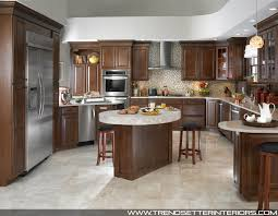 Exclusive Kitchen Design by Modern Kitchen Best Virtual Kitchen Designer Virtual Kitchen