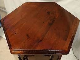 Ethan Allen Corner Cabinet by Side Table Cabinet Side Table Cabinet Side Table Filing Cabinet