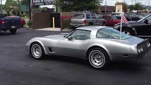 1980 corvette for sale 1980 corvette for sale