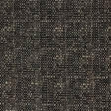 Home Decor Fabrics Online Victoria Cut Velvet Fabric Bold Paisley Pattern Drapery Upholstery