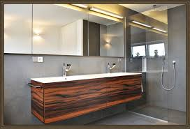 badezimmermbel holz uncategorized ehrfürchtiges badezimmermobel holz mit badmbel