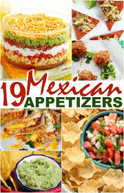 Mexican Inspired Home Decor Best 25 Mexican Party Foods Ideas On Pinterest Mexican Finger