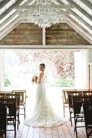 wedding venues on island the wayfarer with whidbey island weddings weddings