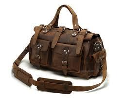 premium quality leather briefcases for men ledermann leather