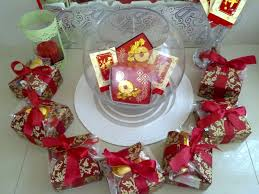 New Years Decorations Diy by Lovely Chinese New Year Party Decoration Ideas 88 With Additional
