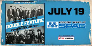 straight no chaser fan club presale straight no chaser post modern jukebox presale wext