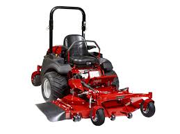 mowers for sale ferris oliver powerhouse holmen wi