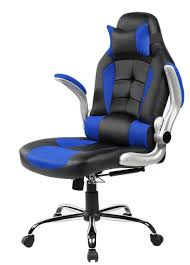ps3 black friday 2017 target furniture best gaming chairs target for modern home furniture